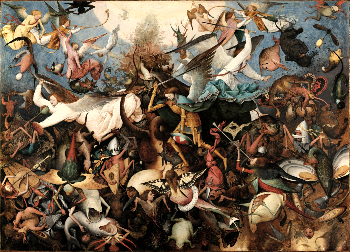 Pieter_Bruegel_the_Elder_-_The_Fall_of_the_Rebel_Angels_-_RMFAB_584_(derivative_work)