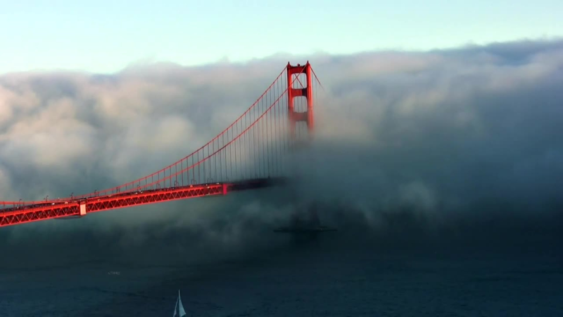 golden_gate_bridge_timelapse_hd_stock_video